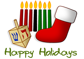 december-clip-art-graphics-photo-for-holidays-3