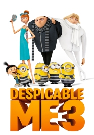 despicable-me-3-59a8484c2bd2e